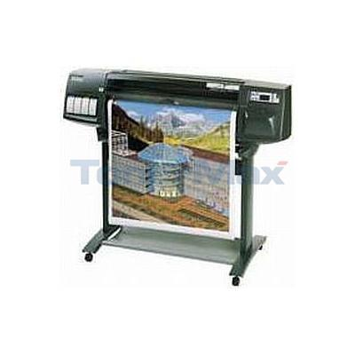 HP Designjet 1055cm